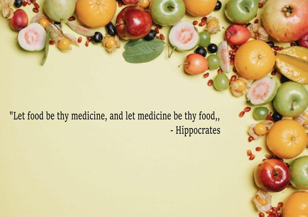 about us - hippocrates
